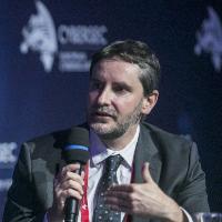 Jean-Christophe Le Toquin